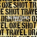ONE SHOT TRAVEL/DRAWORKS
