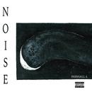 NOISE/INISHALL-L