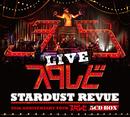 STARDUST REVUE 35th Anniversary Tour「スタ☆レビ」/STARDUST REVUE