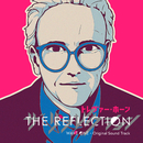 THE REFLECTION WAVE ONE - Original Sound Track/Trevor Horn