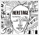 Heritage/Yusuke Hirado Prospect