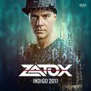 Indigo 2017/Zatox