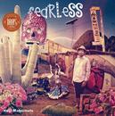 Fearless/松本圭司