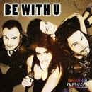 クラブで軽快に踊りたいときに - Be with U/Alphas-X