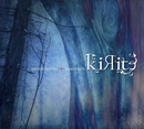 KiRite/光田康典×加藤正人