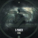 SOMG/X-Pander