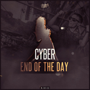 End of the Day/Cyber