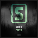 Sniper/KELTEK