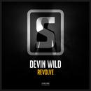 Revolve/Devin Wild