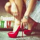 恋人と楽しいディナーに、イタリアの愛のセレナードを添えて - Passionate Italy Romantic Love Serenades in Rome/V.A.