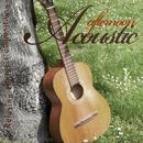 木漏れ日の下で聴きたい柔らかなギターミュージック - Acoustic Afternoon Relaxing Guitar Compositions/V.A.