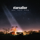 ALL THIS LIFE/STARSAILOR