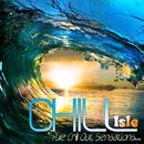 神秘的な海の世界に誘うチルアウトミュージック - Chill Isle Pure Chill out Sensations/V.A.