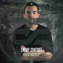 Knock Knock EP/Enemy Contact