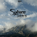 Zoning EP/Sylence