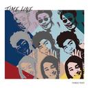 Time Line/THREE1989
