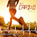 トレーニング意欲高ぶるサウンド - Best Cardio Workout Music Exercises Vol. 1/V.A.