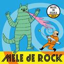 MELE de ROCK/V.A.