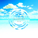 Oceanside - EP/Itto