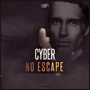 No Escape/Cyber