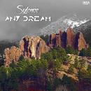 Any Dream/Sylence