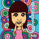 泣かぬは損good!!/Chaki