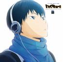 TVアニメ「ハイキュー!!」 オリジナルサウンドトラック 2/林ゆうき、橘麻美