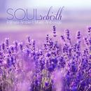 目の前に壮大な大地が見えてくる環境音楽 - Soul Rebirth Intimate Ambient Music Anthology/V.A.