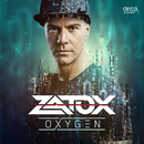 Oxygen (Album) download/Zatox