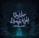 Storyteller in the Strange Night/Leetspeak monsters