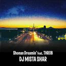 Shonan Dreamin' feat. THROB/DJ MISTA SHAR