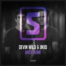 Back Home/Devin Wild & JNXD