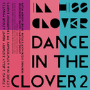 Dance in the clover 2/ill hiss clover