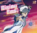RisingBeat/越前リョーマ