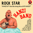 ROCK STAR(EP)/HANZI BAND
