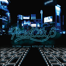 ACID CITY 3/DJ EMMA PRESENTS NITELIST MUSIC 5