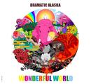 WONDERFUL WORLD/ドラマチックアラスカ