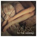 美しい眠りの世界へ誘うヒーリングピアノ - Music to Fall Asleep/Seby Burgio