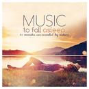 鳥の声美しい森の中で眠りにつくように・・・60分ヒーリングミュージック - Music to Fall Asleep 60 Minutes Surrounded by Nature/Seby Burgio