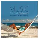 波音優しい海辺で眠りにつくように・・・60分ヒーリングミュージック - Music to Fall Asleep 60 Minutes by the Seashore/Seby Burgio