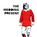 GEORGE BEST 30/THE WEDDING PRESENT