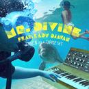 Mr. So Divine feat. Lady Djavan/MIC.B A.K.A 73PIKE SET