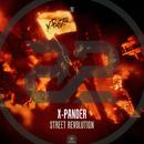 Street Revolution/X-Pander