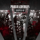 Chopped Up/Public Enemies