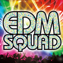 EDM SQUAD/Astonish Project