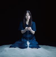 煌めく浜辺(アーティスト盤)
