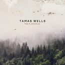 The Plantation/Tamas Wells