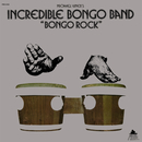 BONGO ROCK+2/THE INCREDIBLE BONGO BAND