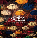 ONENESS/Roselia