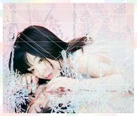 鏡面の波(アーティスト盤)/YURiKA